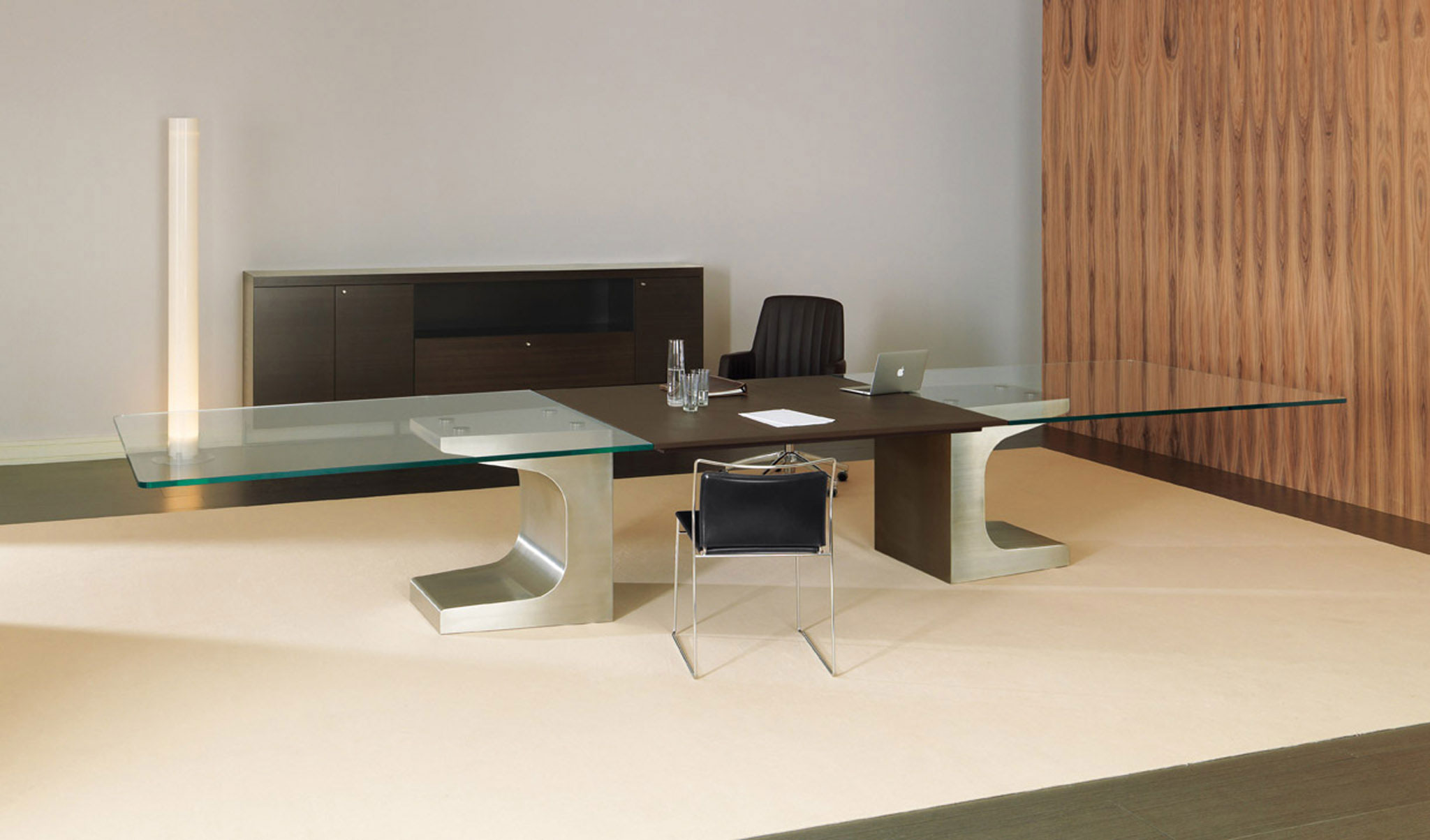 beautiful negozi arredamento parma gallery - ameripest.us ... - Bertani Parma Arredo Bagno
