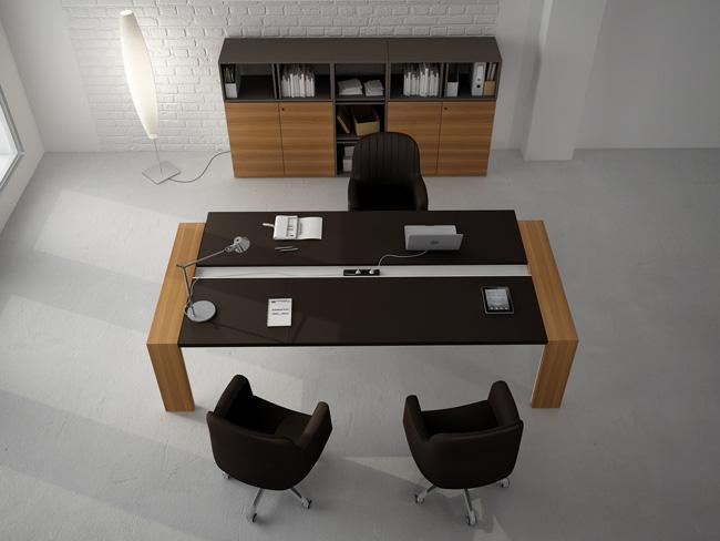 Mobili Per Ufficio Veneto : Arredamento mobili per ufficio direzionali pisa livorno toscana