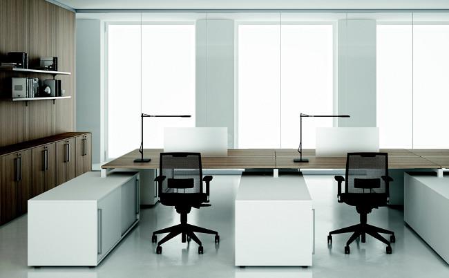 Arredamento Ufficio Operativo : Arredo uffici operativi