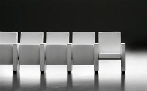 collettivita-domino-vetrina