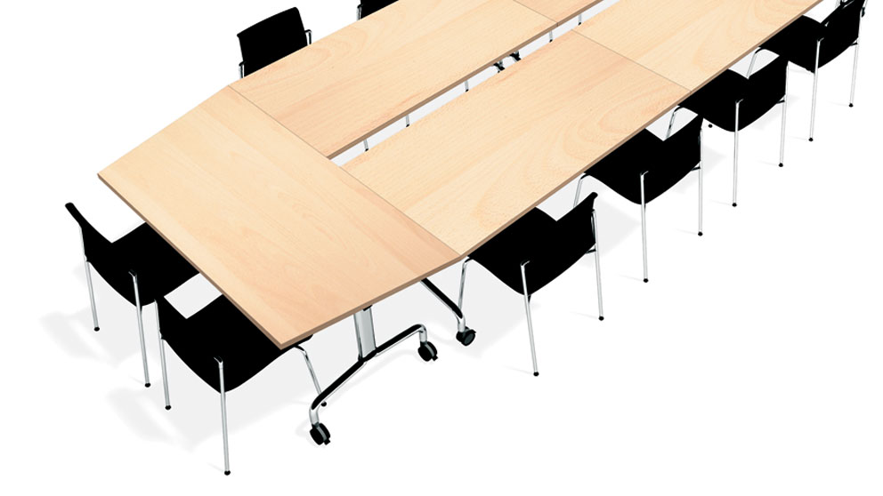 collettivita-tavoli-polifunzionali-vetrina