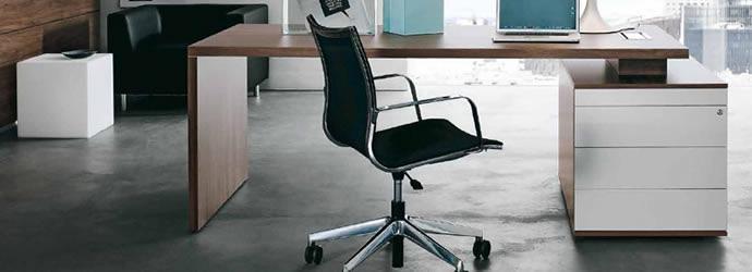 Arredamento mobili per ufficio direzionali pisa livorno for Mobili ufficio direzionali