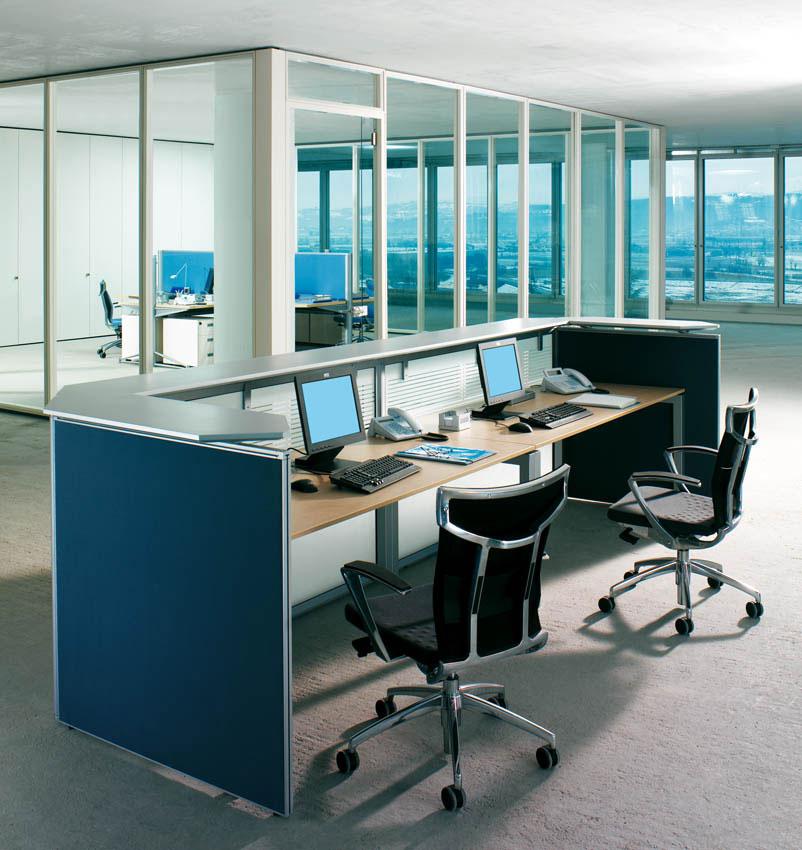 Divisoria open space belardi arredamenti for Belardi arredamenti
