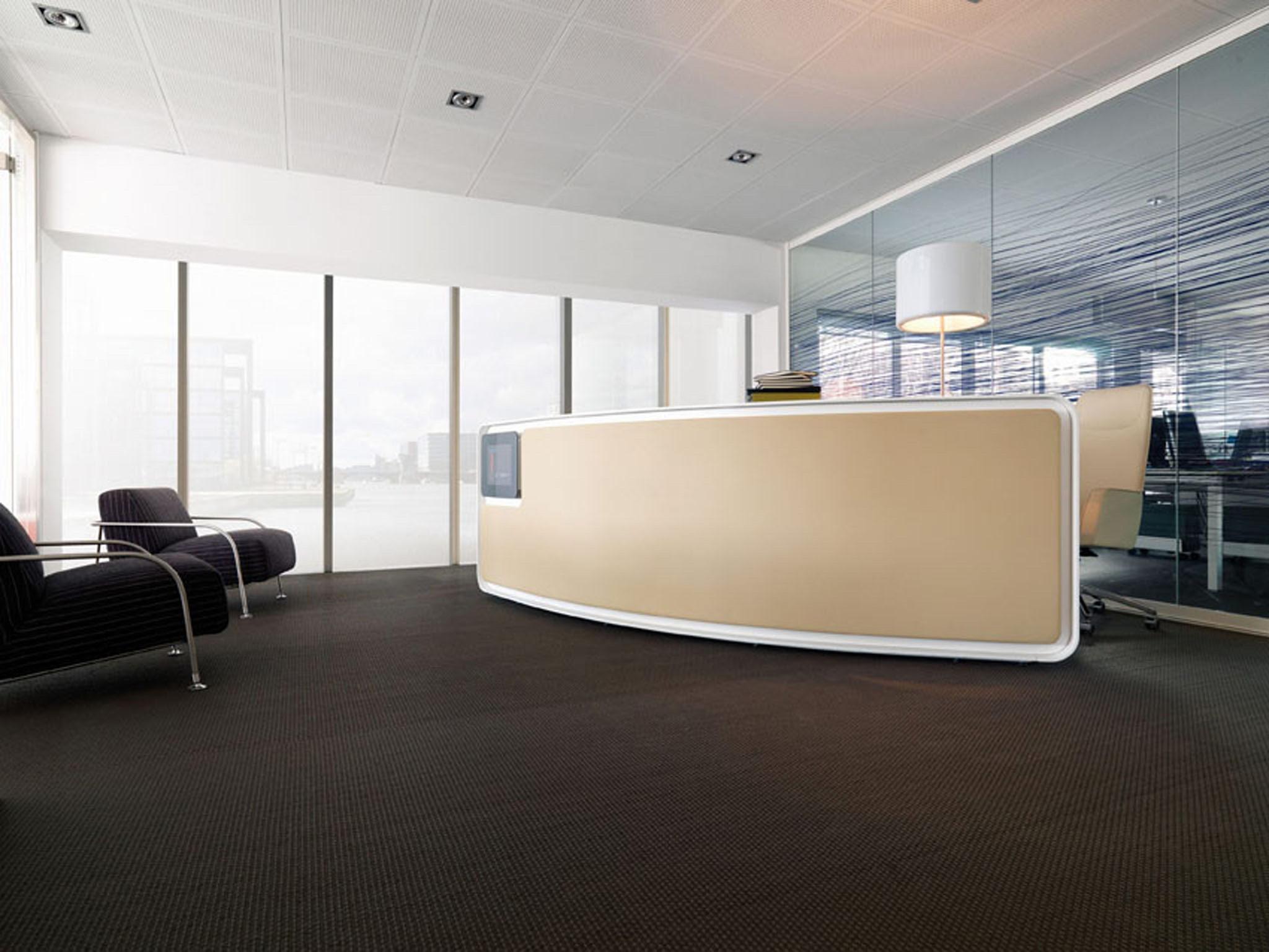 Vega toscana reception da ufficio belardi arredamenti for Mobili per reception