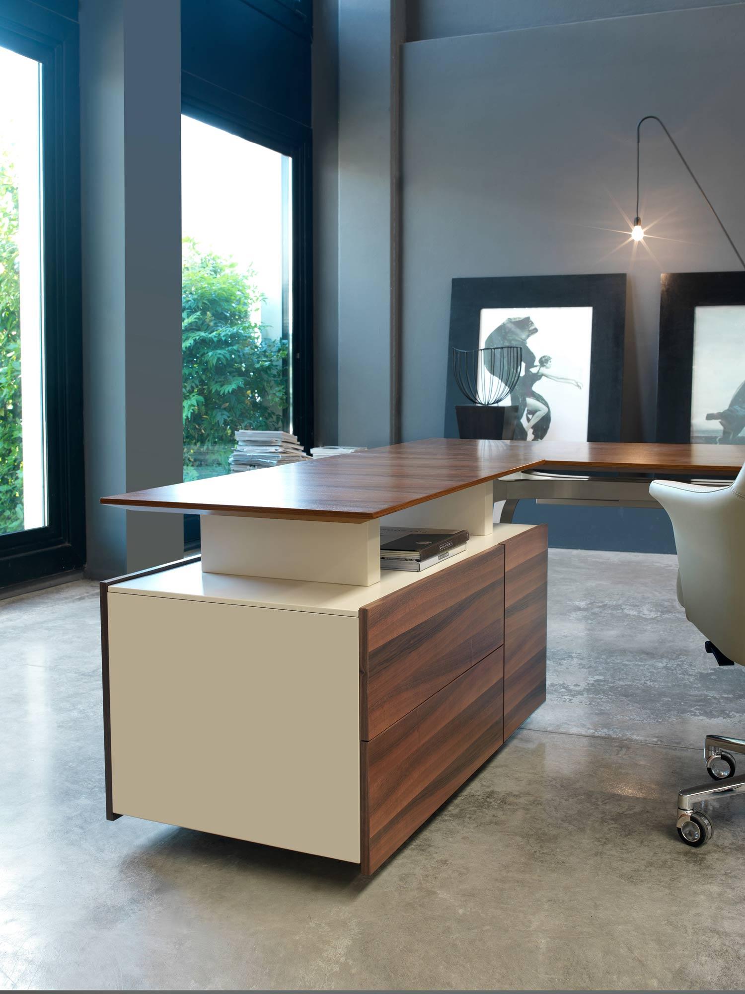 Best with scrivanie design - Scrivanie legno design ...