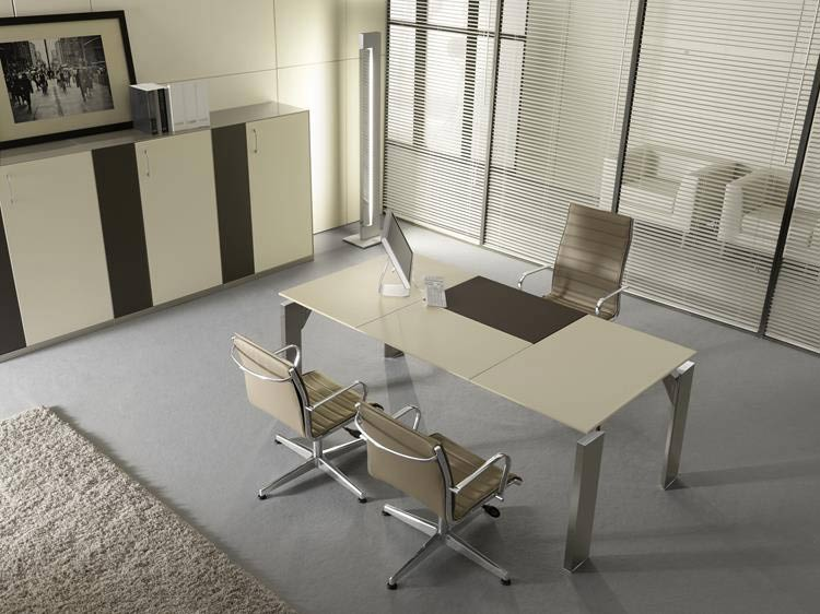 X19 toscana scrivanie da ufficio belardi arredamenti - Cerco gratis mobili ...