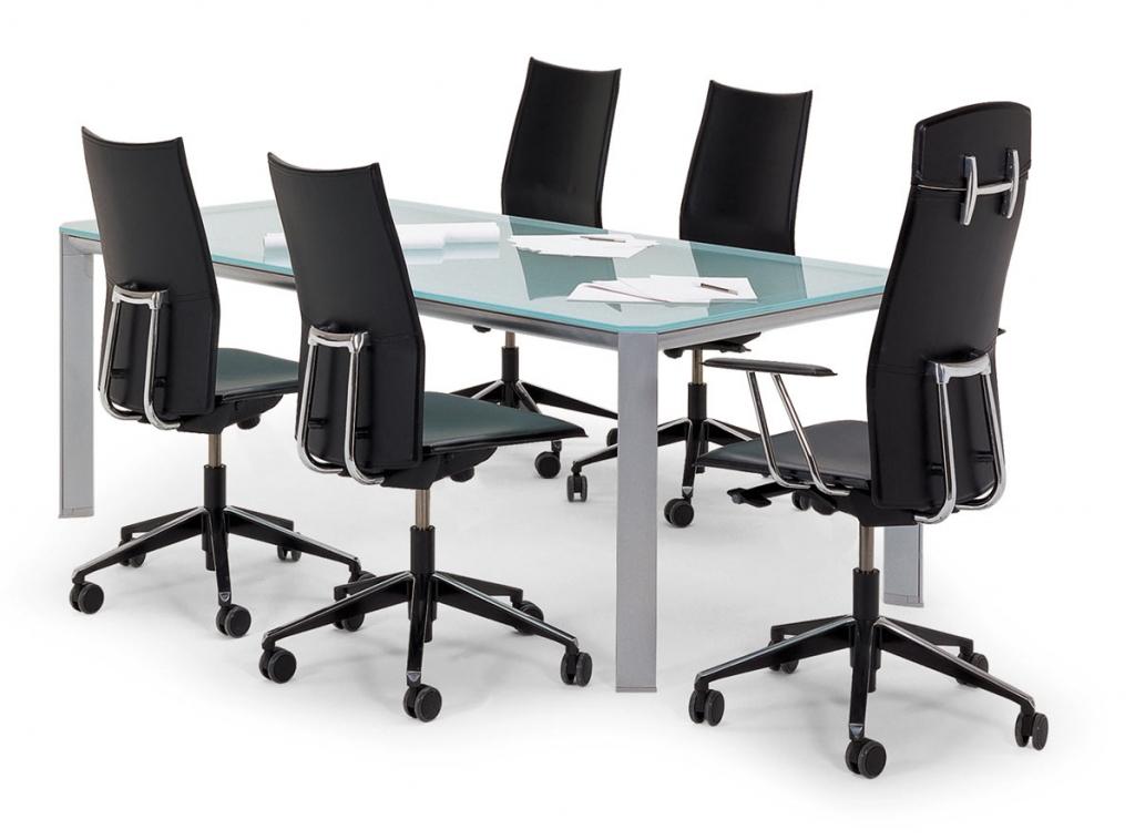 Sedie Ufficio Kastel : Kampus toscana sedute da ufficio belardi arredamenti