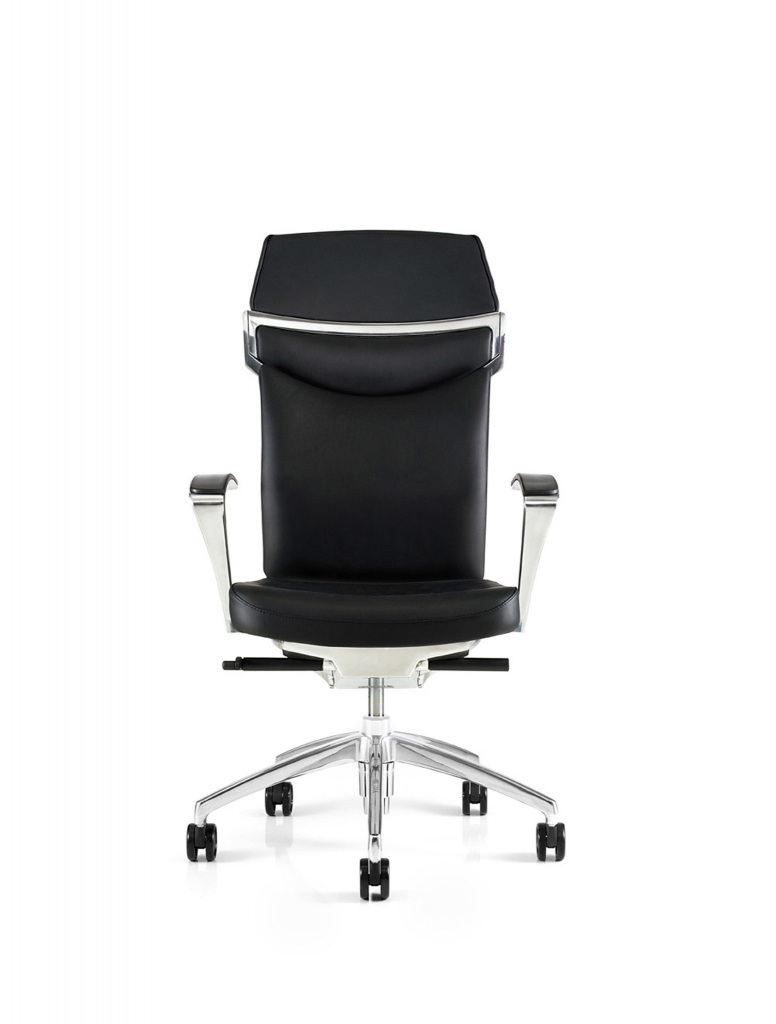 Uniqua toscana sedute da ufficio belardi arredamenti for Sedute ufficio