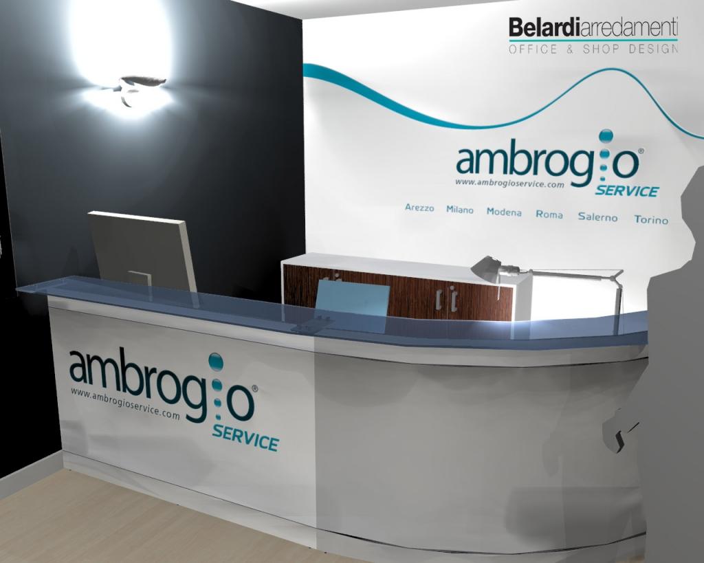 arredamento-negozi-ambrogio-service-1