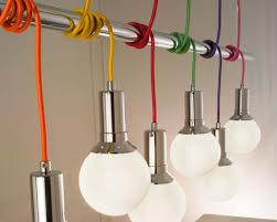 tavoli mensole sedie lampade per la casa in toscana