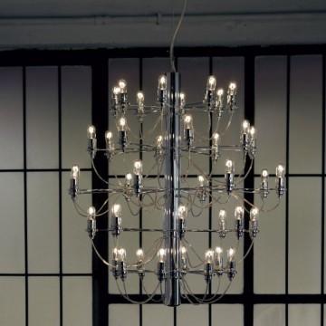 lampade belardi arredamenti
