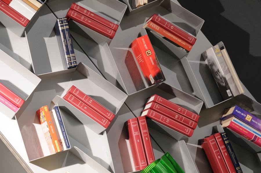arredo-casa-librerie-mensole-1