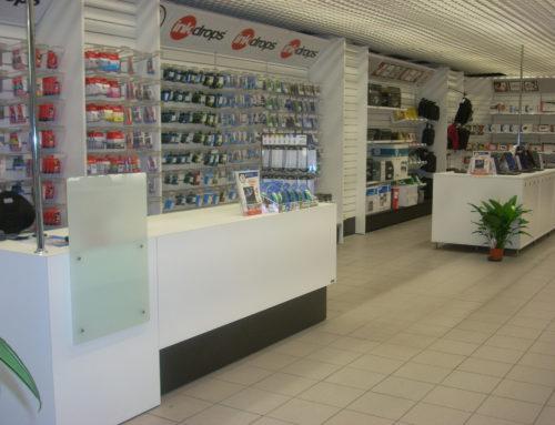 Arredo store arredo store with arredo store arredo for Arredo discount