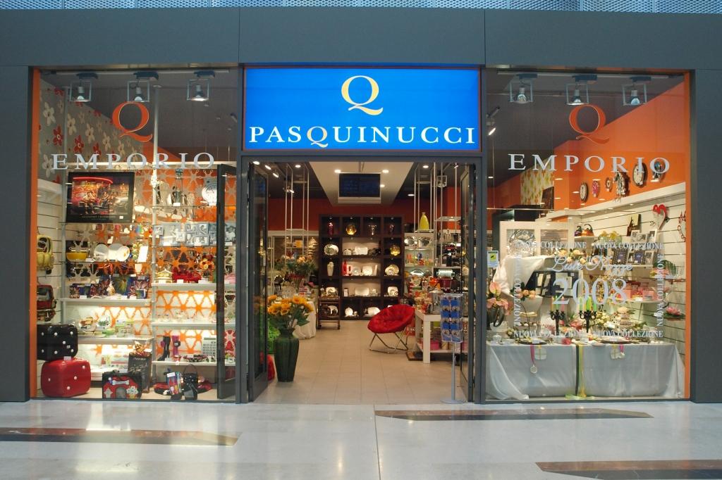 arredo-negozi-pasquinucci-1