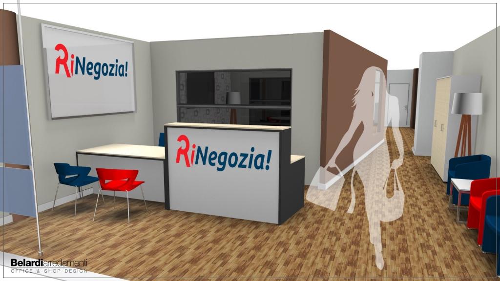 arredo-negozi-rinegozia-1