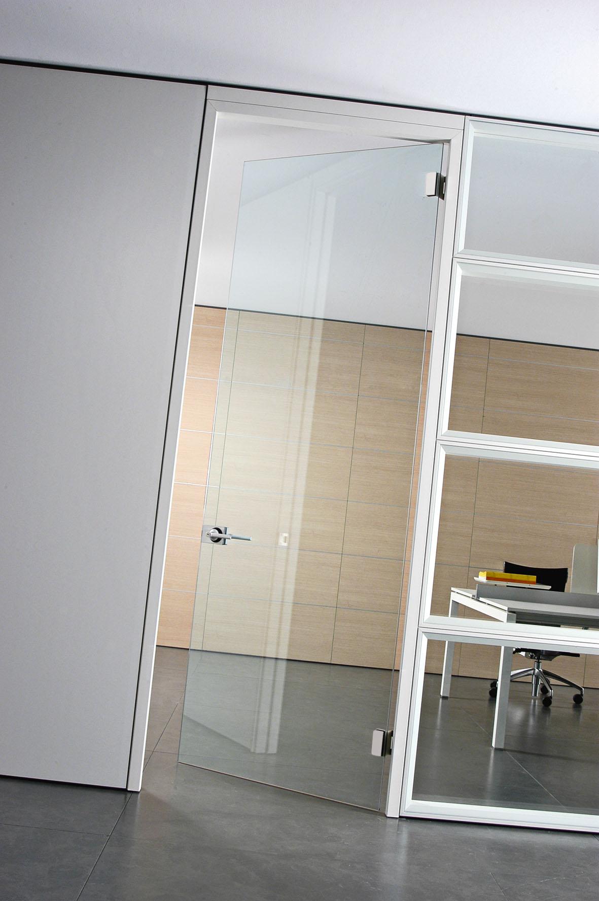 Pareti divisorie ufficio economiche pareti divisorie for Pareti attrezzate economiche