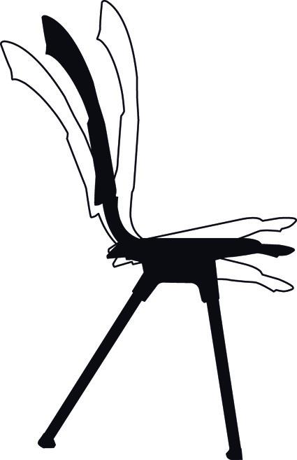 poltrona-ergonomica-hag-conventio-01