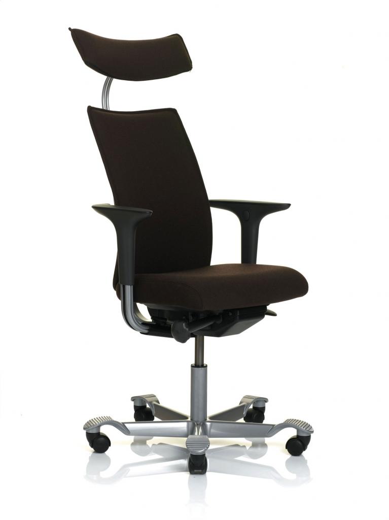 poltrona-ergonomica-hag-h05-01