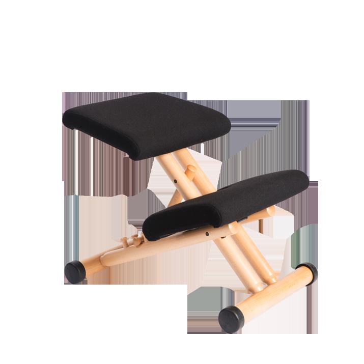 poltrone-ergonomiche-multi-balance-01