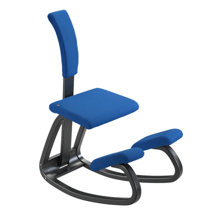 Poltrone stokke 28 images stokke sedie ergonomiche for Poltrone stokke