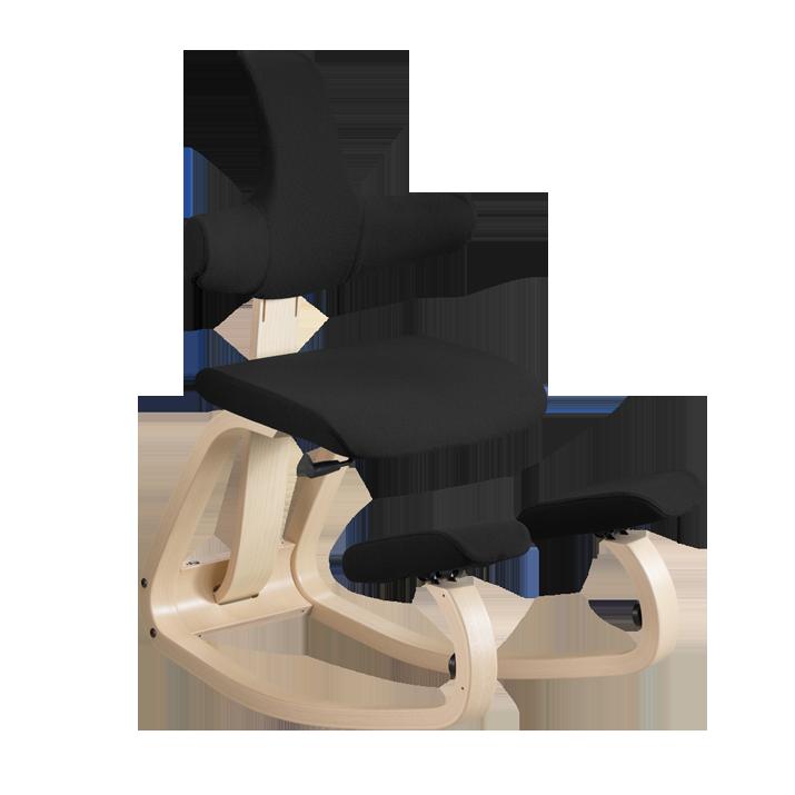 poltrone-ergonomiche-varier-thatsit-balance-01