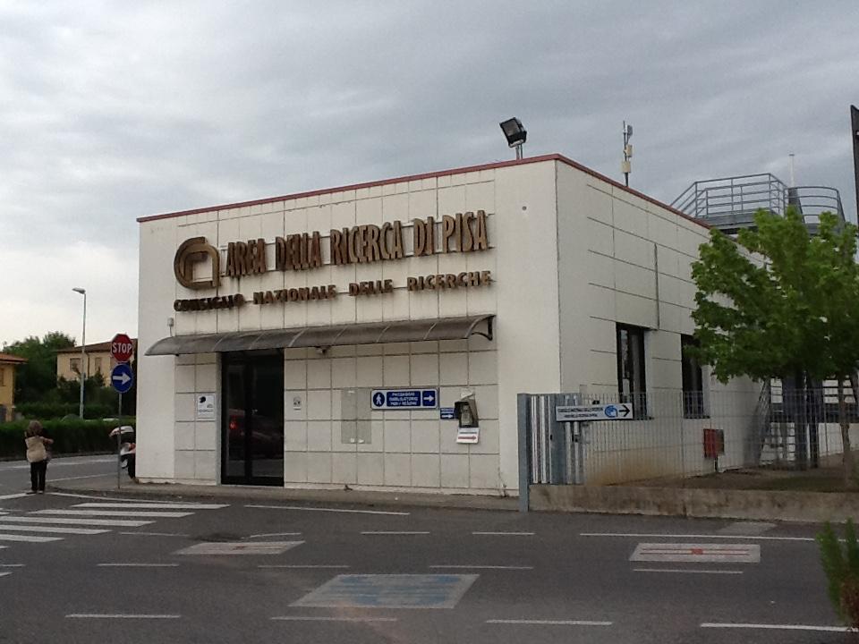 Ufficio Pisa Arredamento Di Interni Lo Spazio Pensato Pictures to pin ...