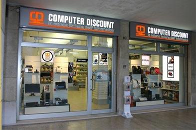 referenze-computer-discount-1