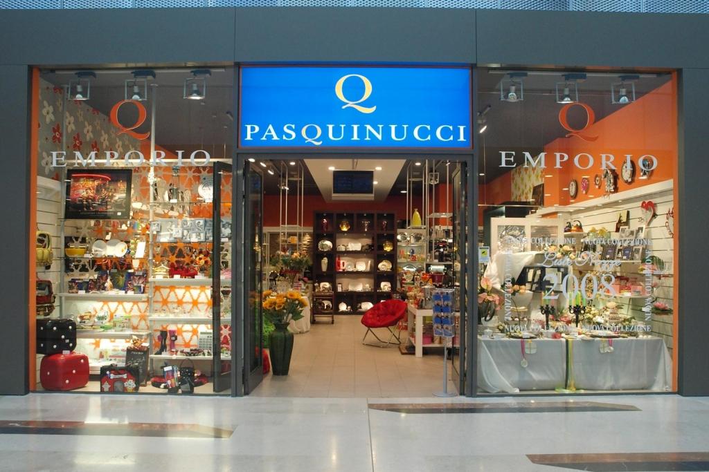 referenze-pasquinucci-1