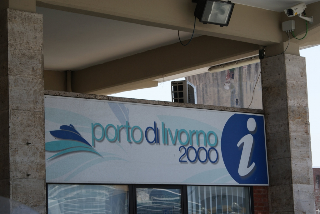 referenze-porto-livorno-1