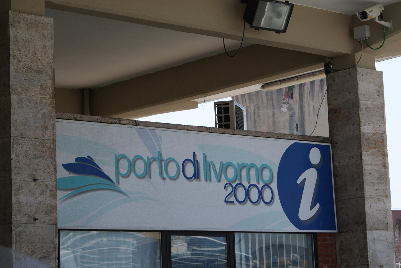 Porto di livorno 2000 s r l belardi arredamenti for Falorni arredamenti livorno