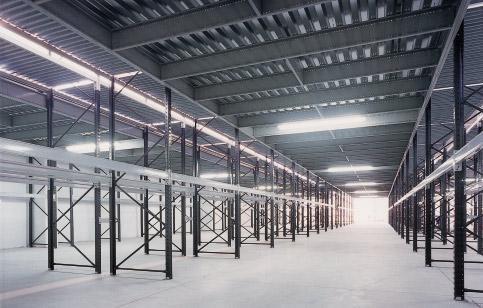 scaffalatura-porta-pallett-industria-01