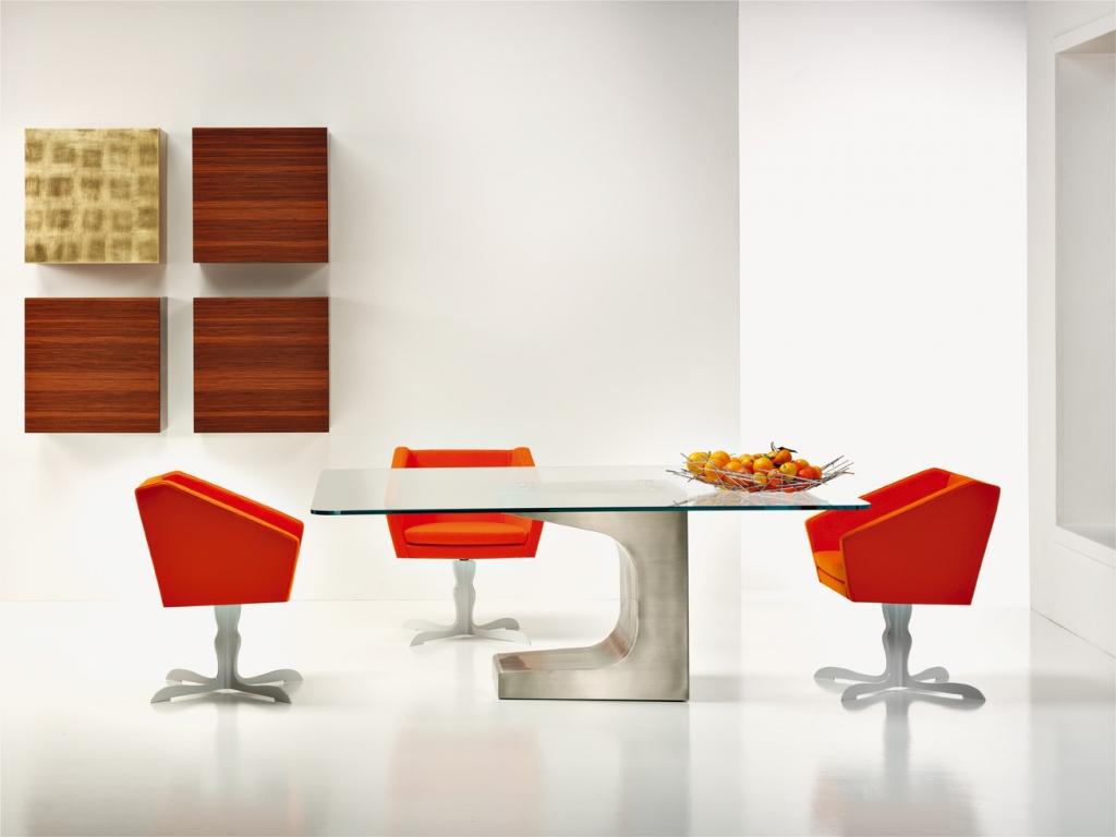 tavoli-casa-1