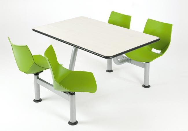 tavoli-mensa-01