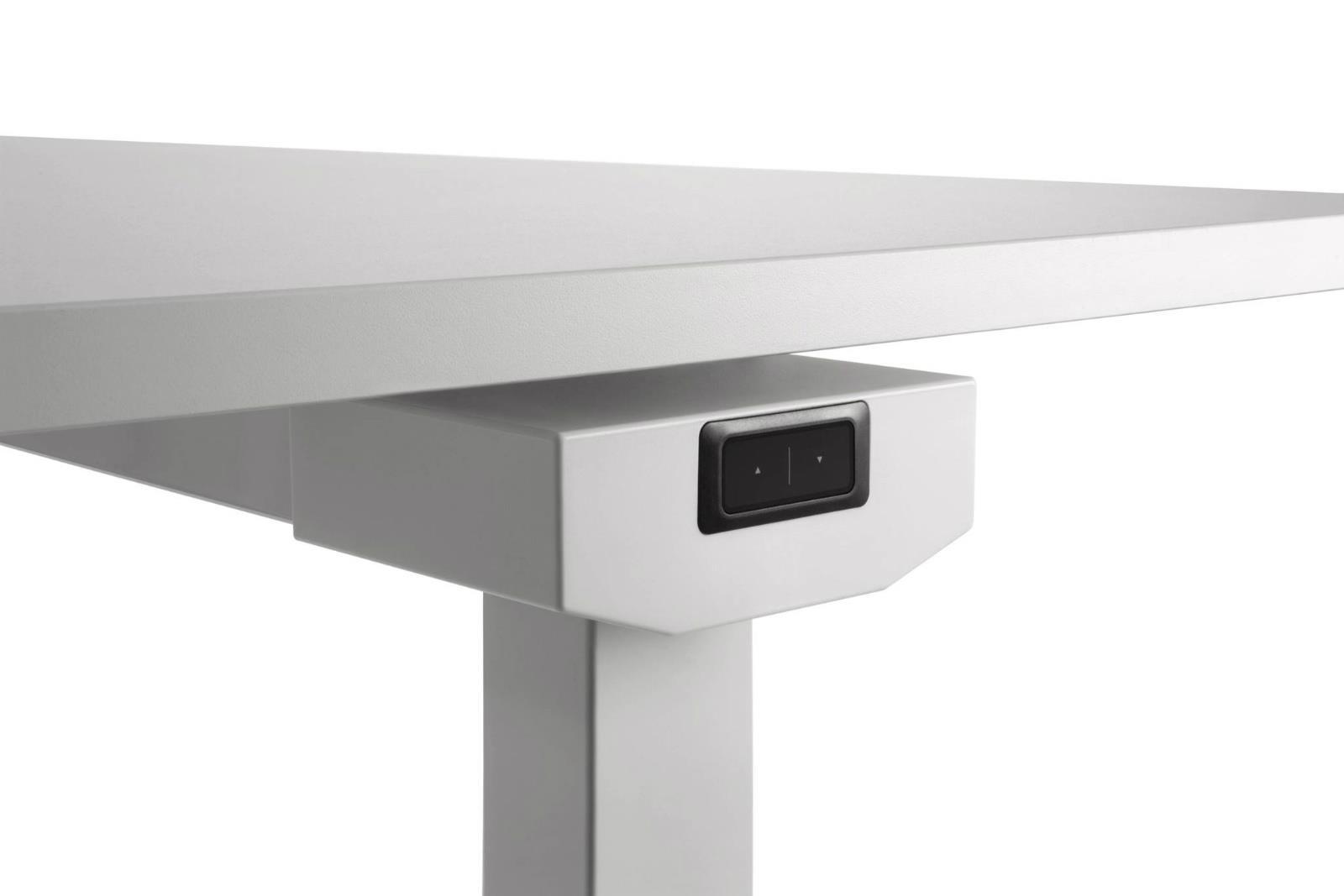 Tavolo regolabile in altezza belardi arredamenti - Tavolo regolabile in altezza ...