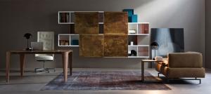 librerie-ufficio-estel-vetrina