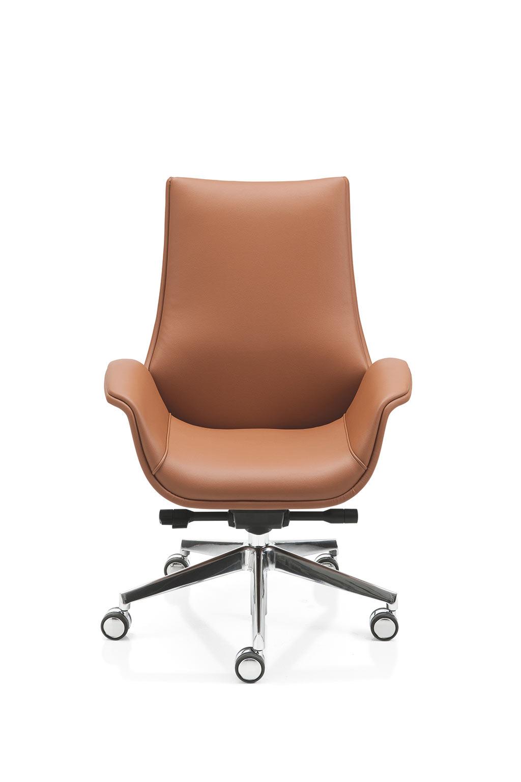 Kriteria toscana sedute da ufficio belardi arredamenti for Sedute da ufficio