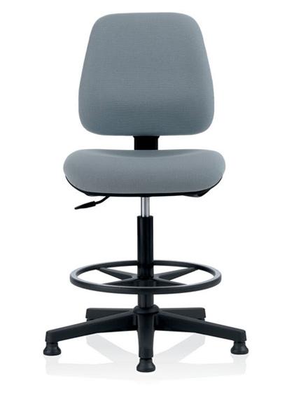 Oreon toscana sedute da ufficio belardi arredamenti for Sedute da ufficio