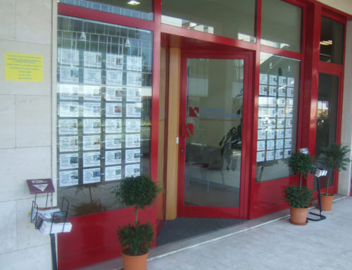 Italiana Immobiliare