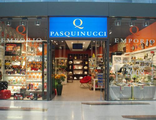 Pasquinucci