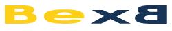 logo-bexb
