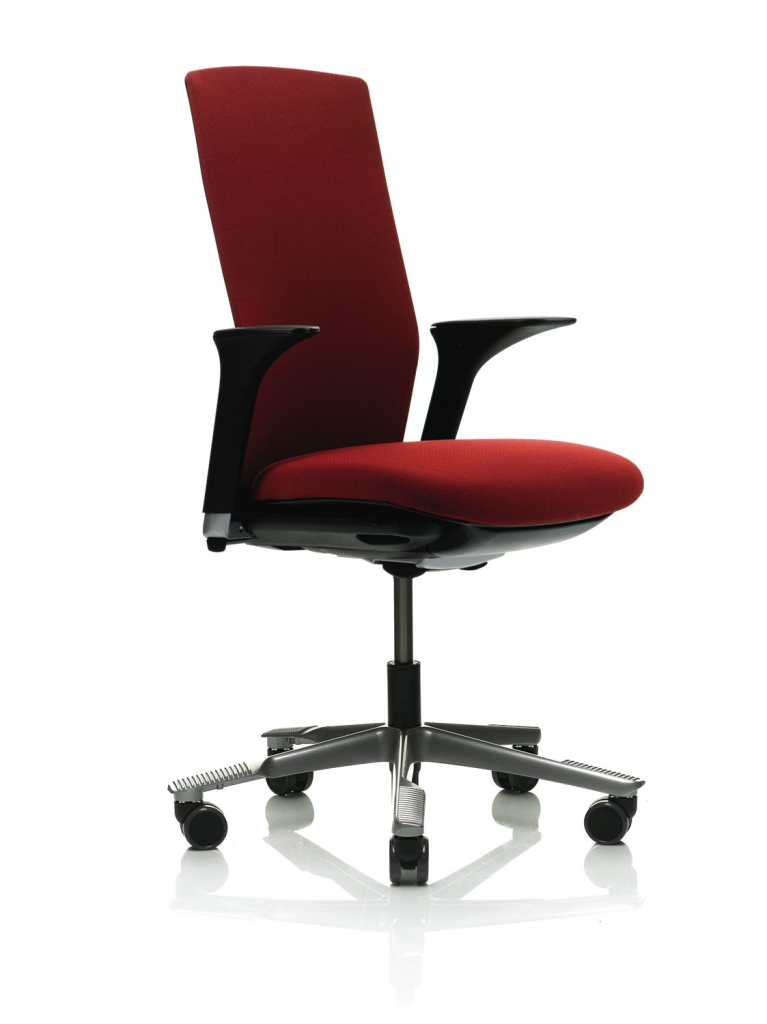poltrona-ergonomica-hag-futu-01