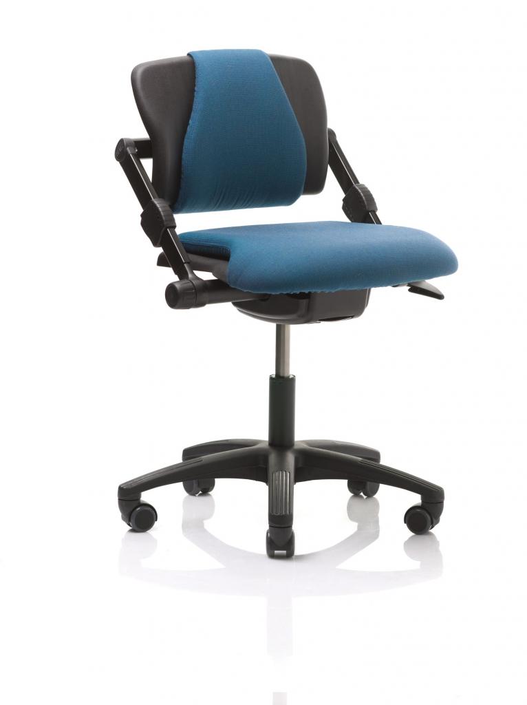 poltrona-ergonomica-hag-h03-01