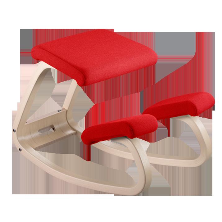 poltrone-ergonomiche-varier-01