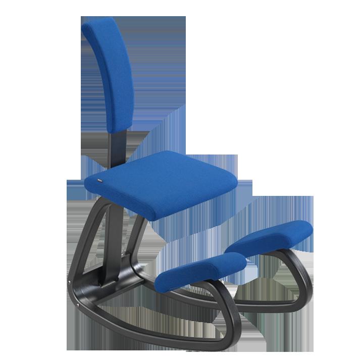 Poltrone ergonomiche varier 18 belardi arredamenti for Arredamenti ufficio on line