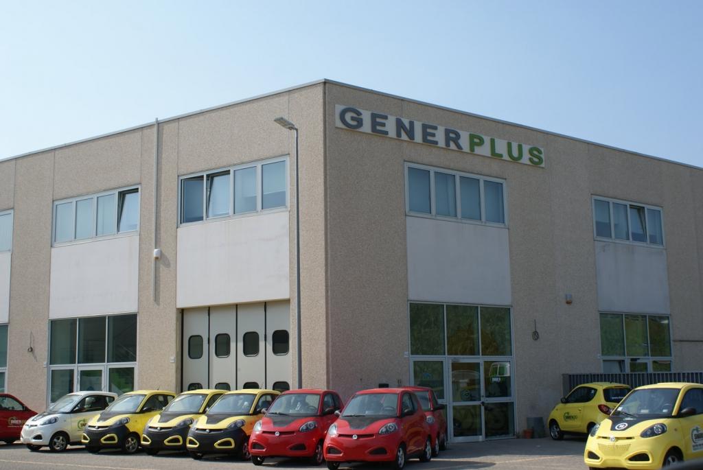 referenze-generplus-1