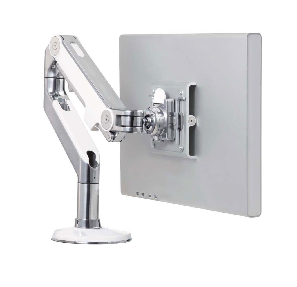 supporti-ergonomici-M8-1