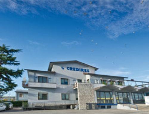 CREDIRES S.r.l.
