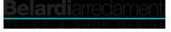 Belardi Arredamenti Logo